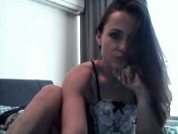 Webcamsex foto van angel-kiss