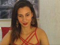 Webcamsex foto van angel1997