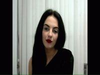 Webcamsex foto van annstarr