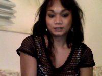 Webcamsex foto van asiandewi