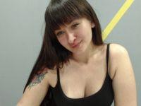 Webcamsex foto van banny