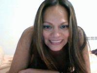 Webcamsex foto van bebe1990