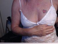 Webcamsex foto van bianca46