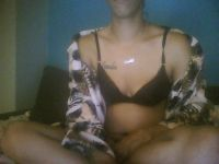 Webcamsex foto van bimamanancy