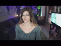 Webcamsex foto van cherryflower