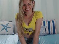 Webcamsex foto van esmee26