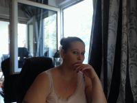 Webcamsex foto van geilemonaa