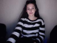 Webcamsex foto van jaline