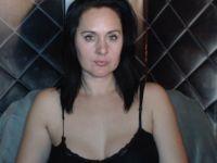 Webcamsex foto van jane