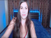Webcamsex foto van juliasex