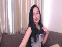 Webcamsex foto van ladyland95