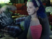 Webcamsex foto van lindalush