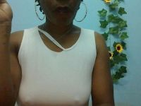 Webcamsex foto van loveley