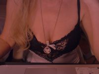 Webcamsex foto van mancy