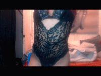 Webcamsex foto van sexysletx
